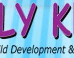 Simply Kids Inc.