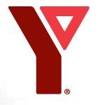 YMCA of Western Ontario