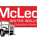 McLeod Water Wells Ltd