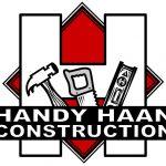 Handy Haan Construction Ltd.